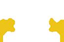 Prūsų ūsai Logo